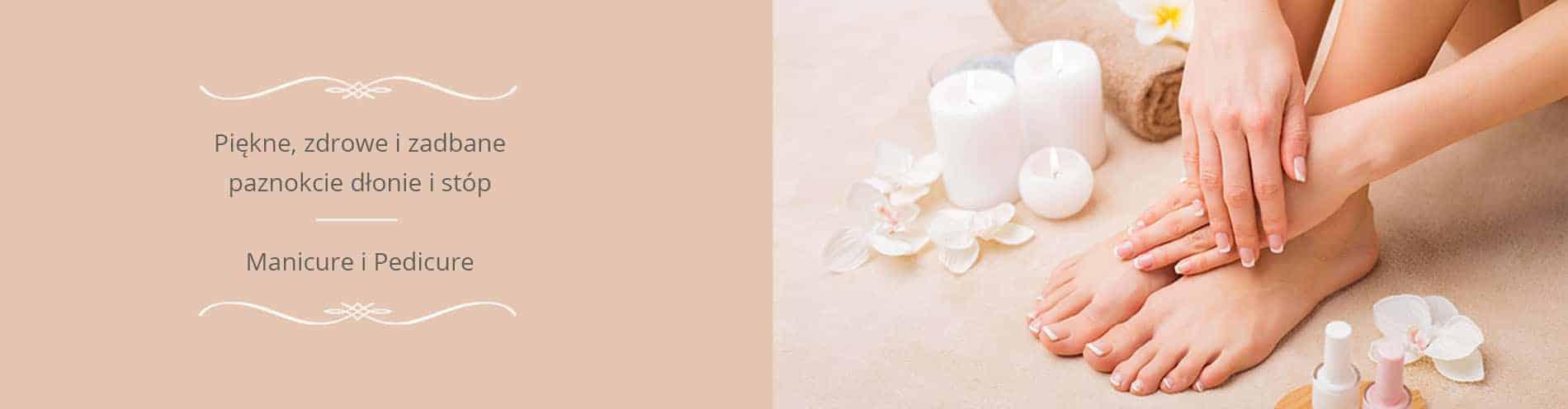 masaż salon masażu warszawa stegny