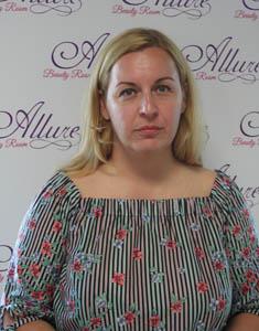 Renata – manager